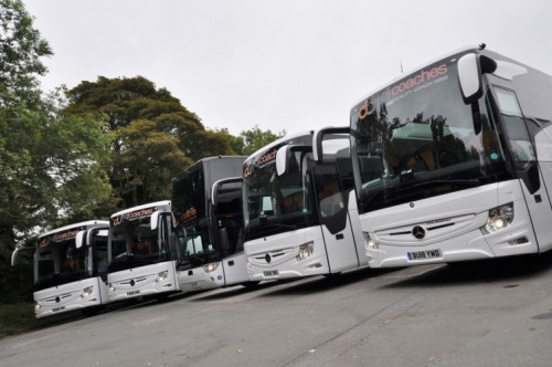 408-Michelin-DJ-Coaches