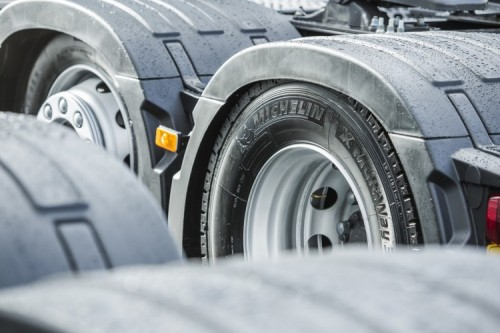 420-Michelin-truck-fleet-tyre-advice