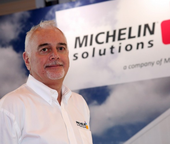 053-7-paul-davey-michelin-solutions.jpg