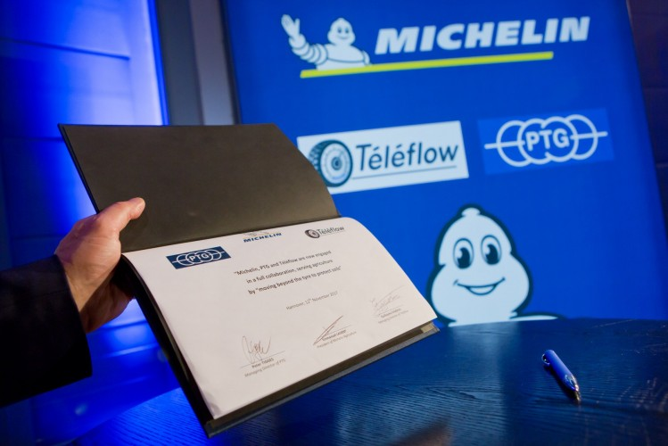 191-Michelin-acquires-PTG-and-T%26eacute%3Bl%26eacute%3Bflow