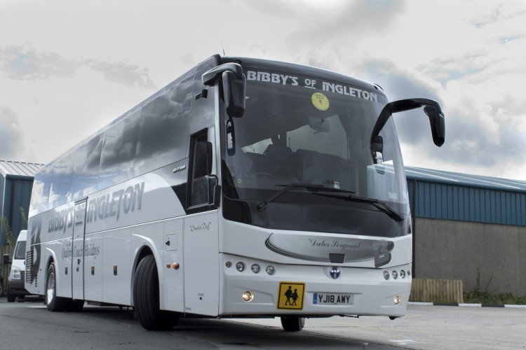 367-Michelin-X-Coach-Z-tyres-Bibbys-of-Ingleton