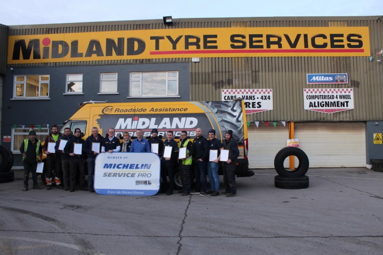 407-Michelin-Midland-Tyre-Services
