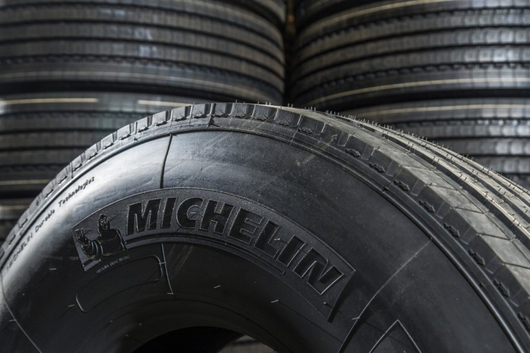 410-Michelin-N.S.Clarke-Transport