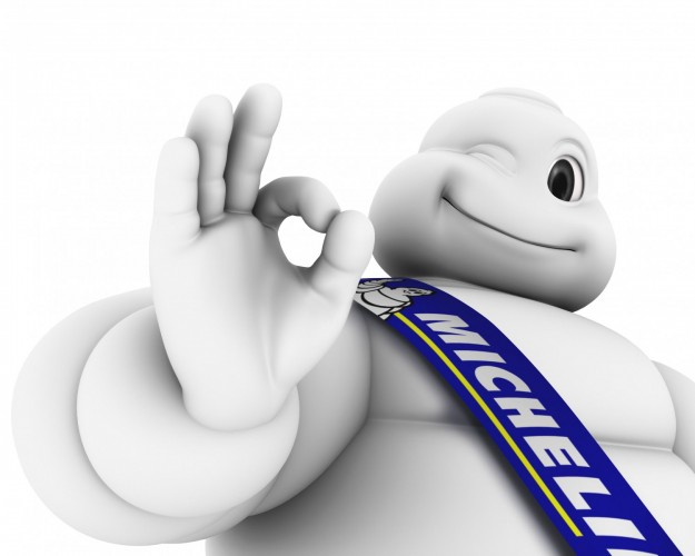 michelinmansport.jpg
