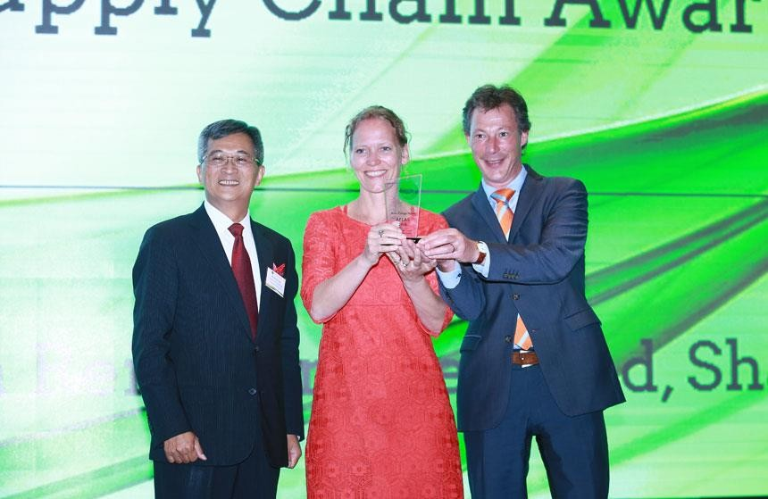 18-5-Supply-Chain-Awards