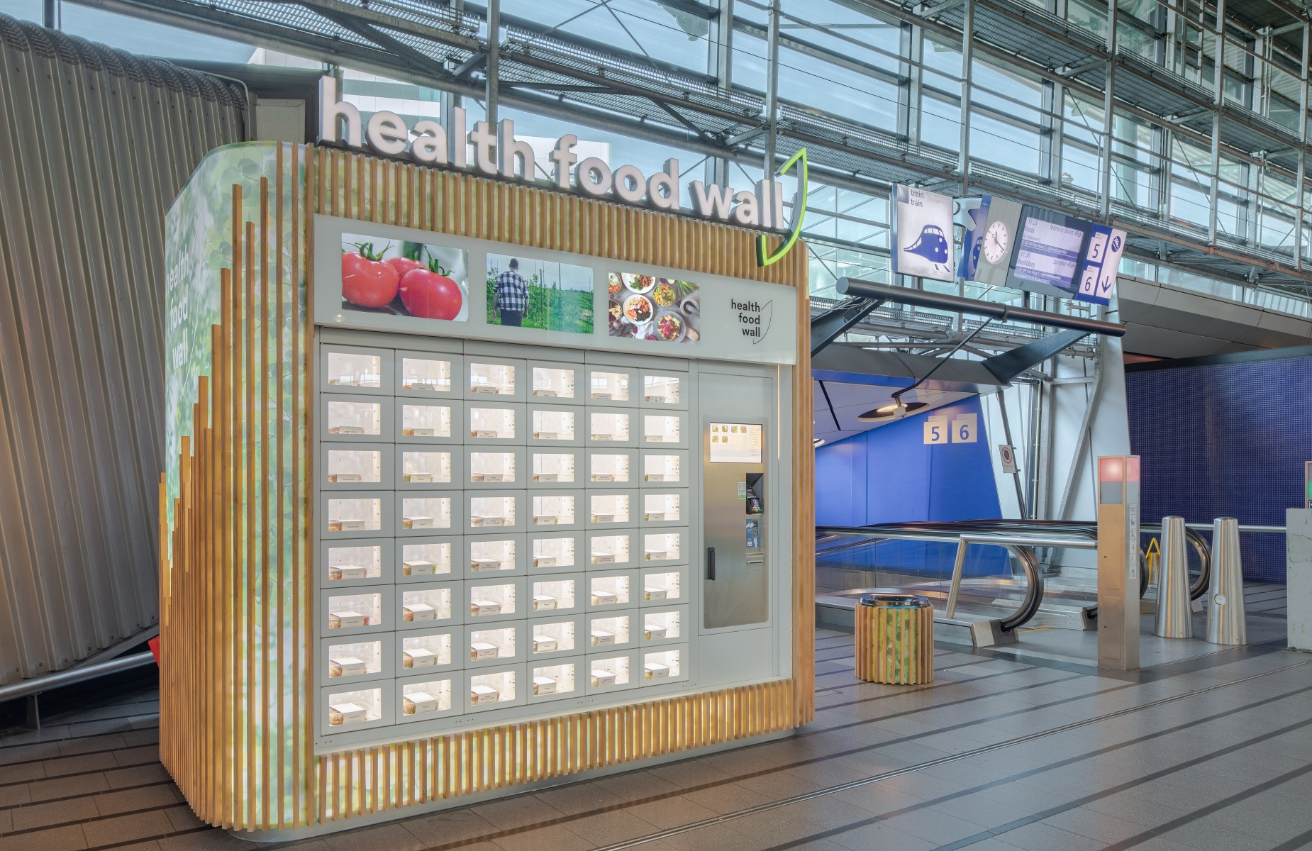 Healthfoodwall_standardstudio5