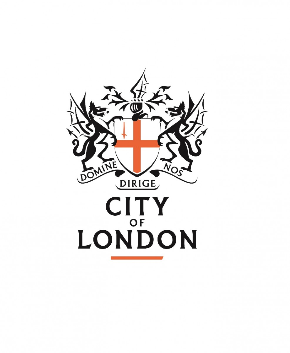 Centre for Music plan backed by City of London Corporation