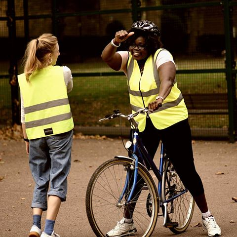 thebikeproject-teachingcyclingtotherefugeesandasylumseekers.jpg