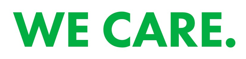 WE_CARE_LOGO